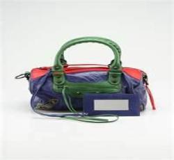Desain Tas - Designer Bags Dijual - Online!